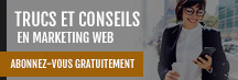Monlieu solutions web