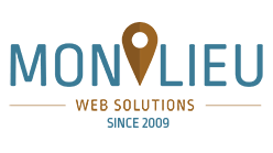 Monlieu Web Solutions