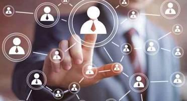 impact web entreprises