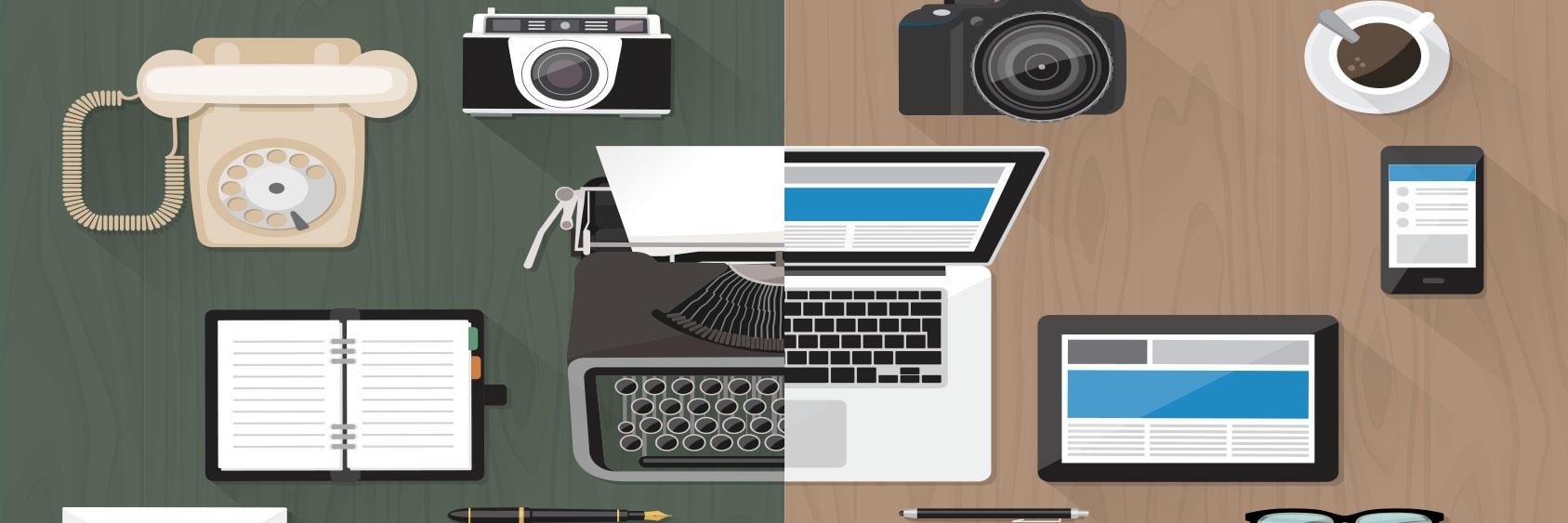 publicite-web-google-monlieu